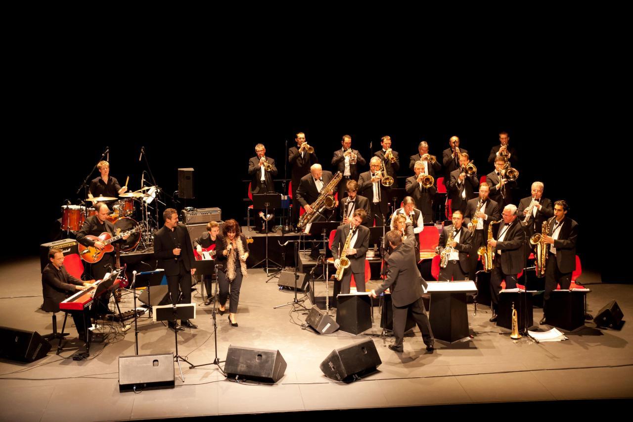 06_BBDR Big Band