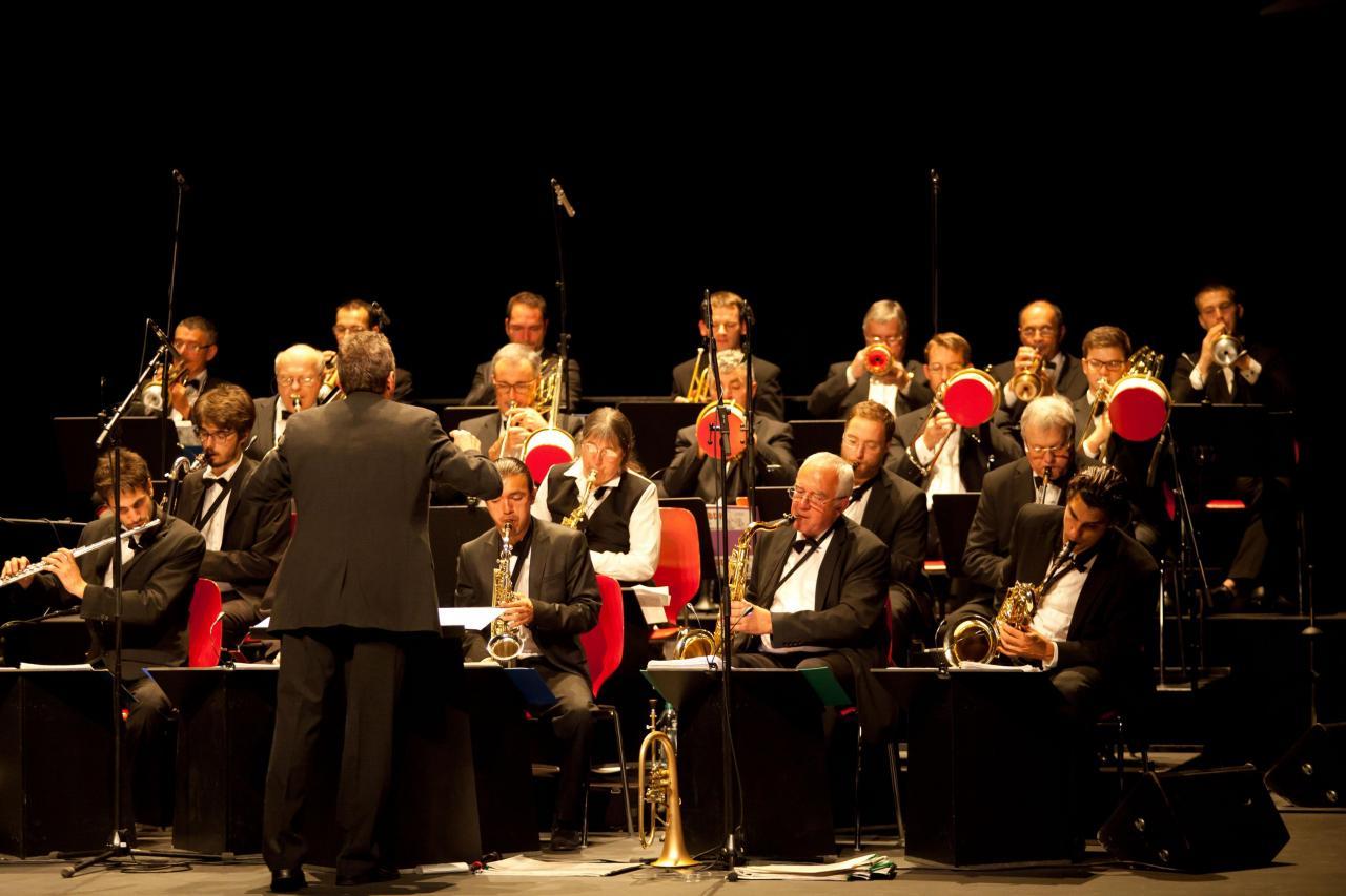 14_BBDR Big Band
