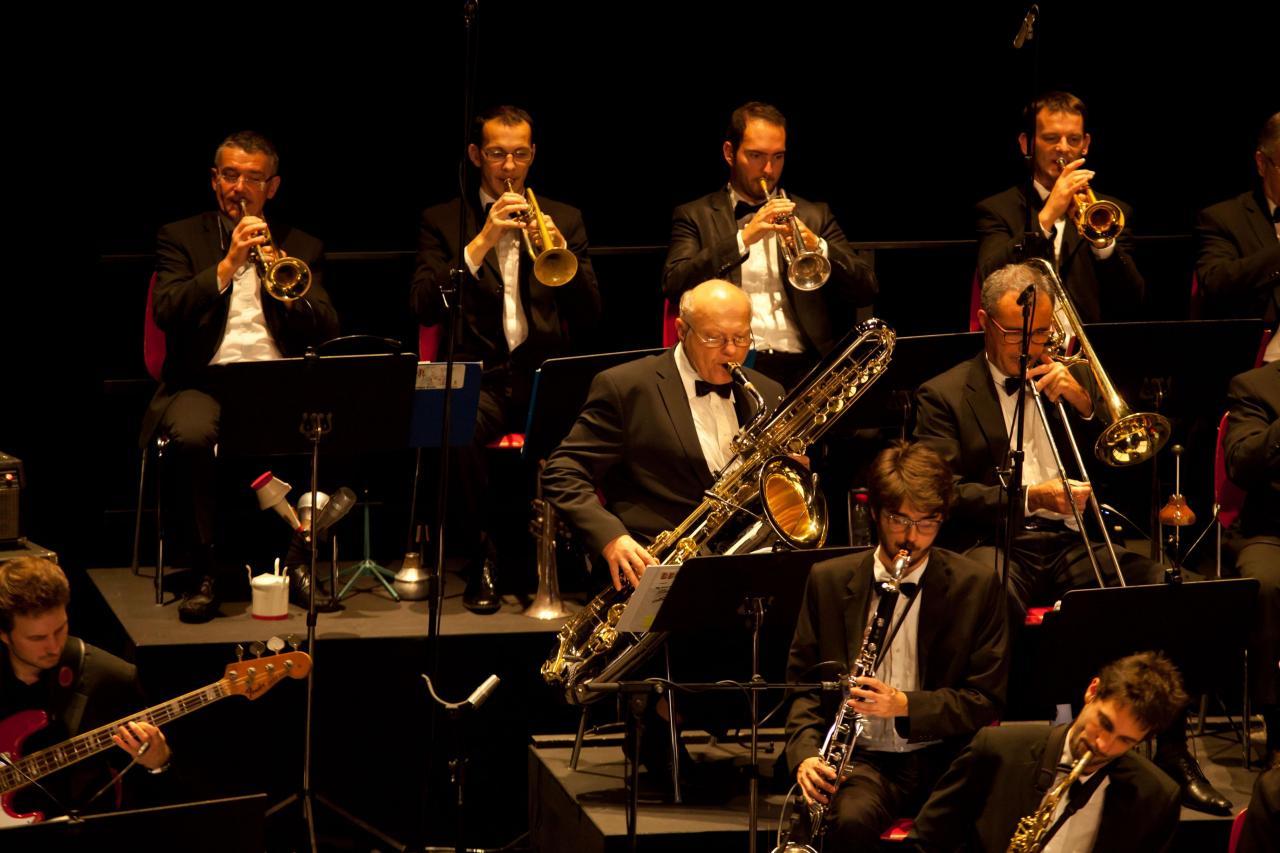 15_BBDR Big Band