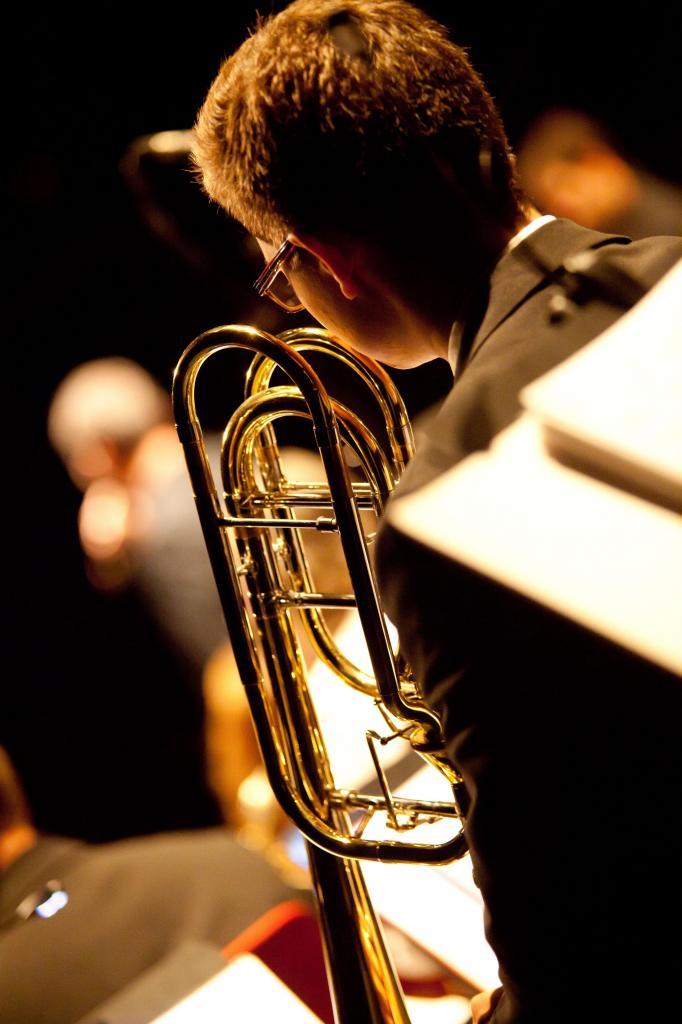 19_BBDR Big Band