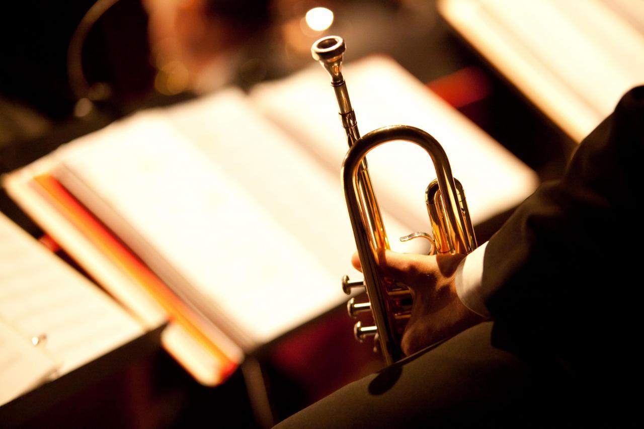 20_BBDR Big Band
