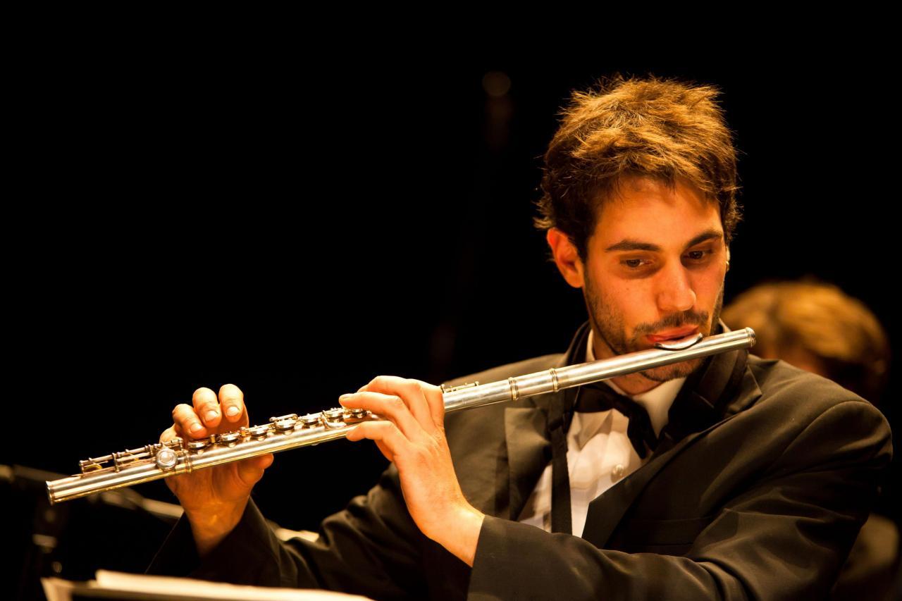 David Sossauer