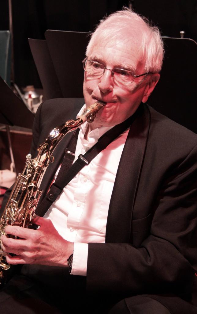 Jean-Claude Gueit