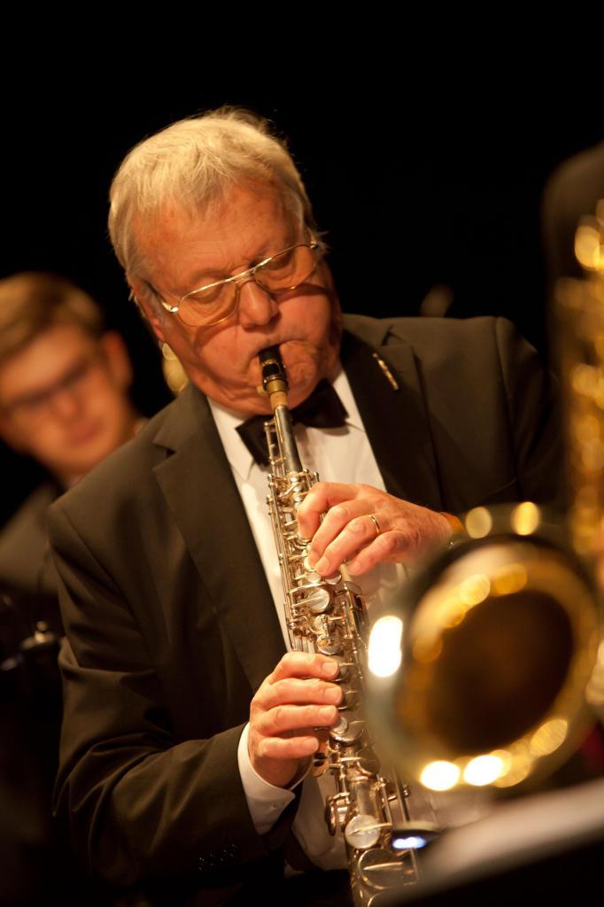 Michel Brunner