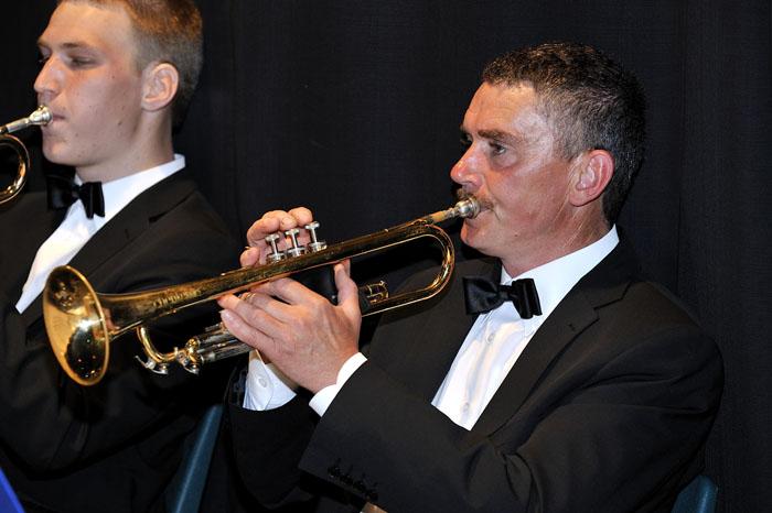 Eddy Jotterand